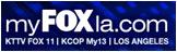 Fox LA
