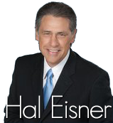 Hal Eisner