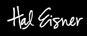 Hal 2016_sm_white_signature